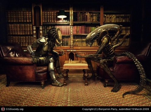 alien-vs-predator-chess-20090426-124300